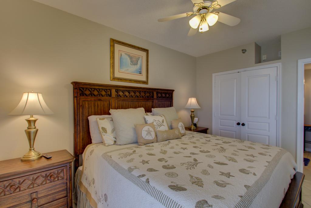 Emerald Isle #1205 Condo rental in Emerald Isle Pensacola Beach in Pensacola Beach Florida - #26