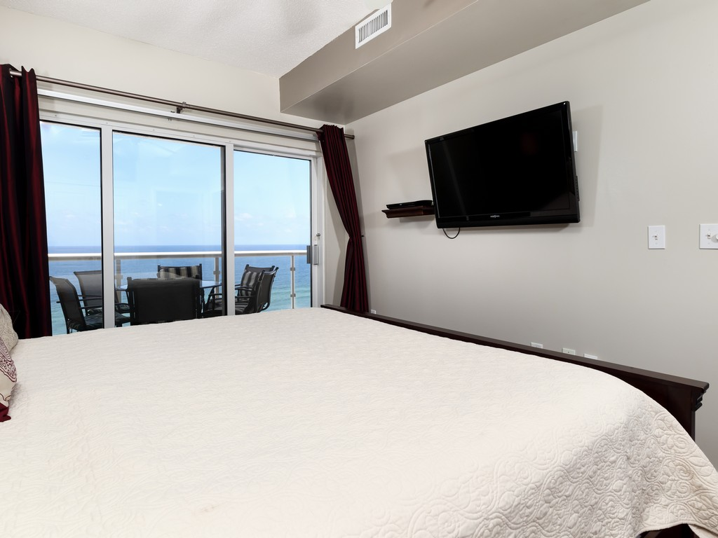 Emerald Isle 1408 Condo rental in Emerald Isle Pensacola Beach in Pensacola Beach Florida - #14