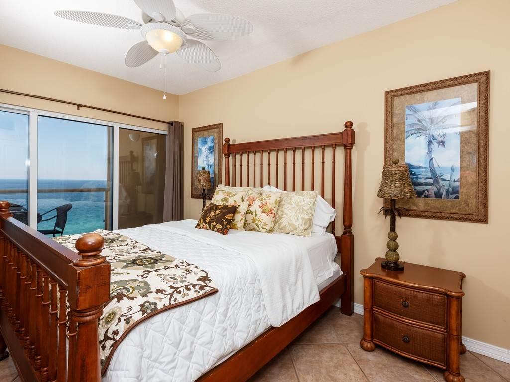 Emerald Isle 1507 Condo rental in Emerald Isle Pensacola Beach in Pensacola Beach Florida - #8