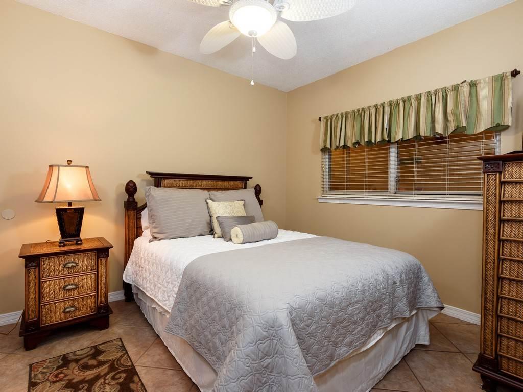 Emerald Isle 1507 Condo rental in Emerald Isle Pensacola Beach in Pensacola Beach Florida - #11