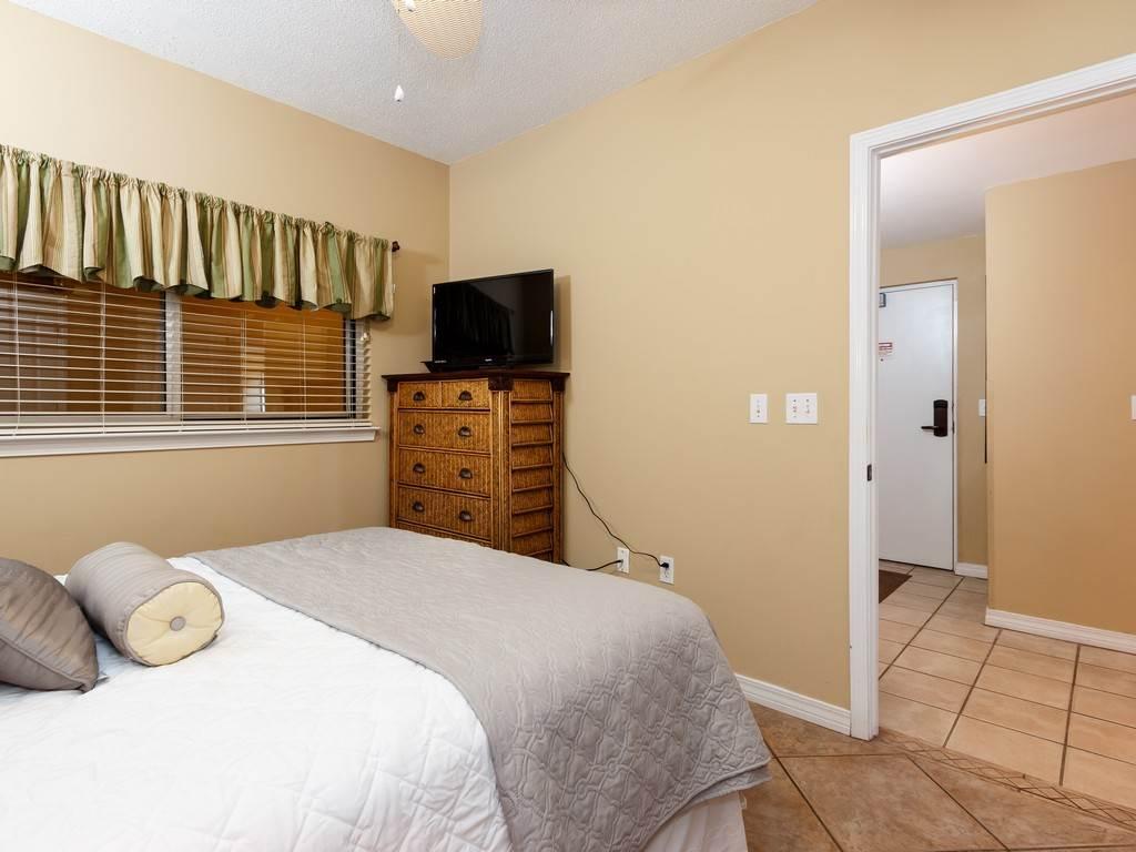Emerald Isle 1507 Condo rental in Emerald Isle Pensacola Beach in Pensacola Beach Florida - #12