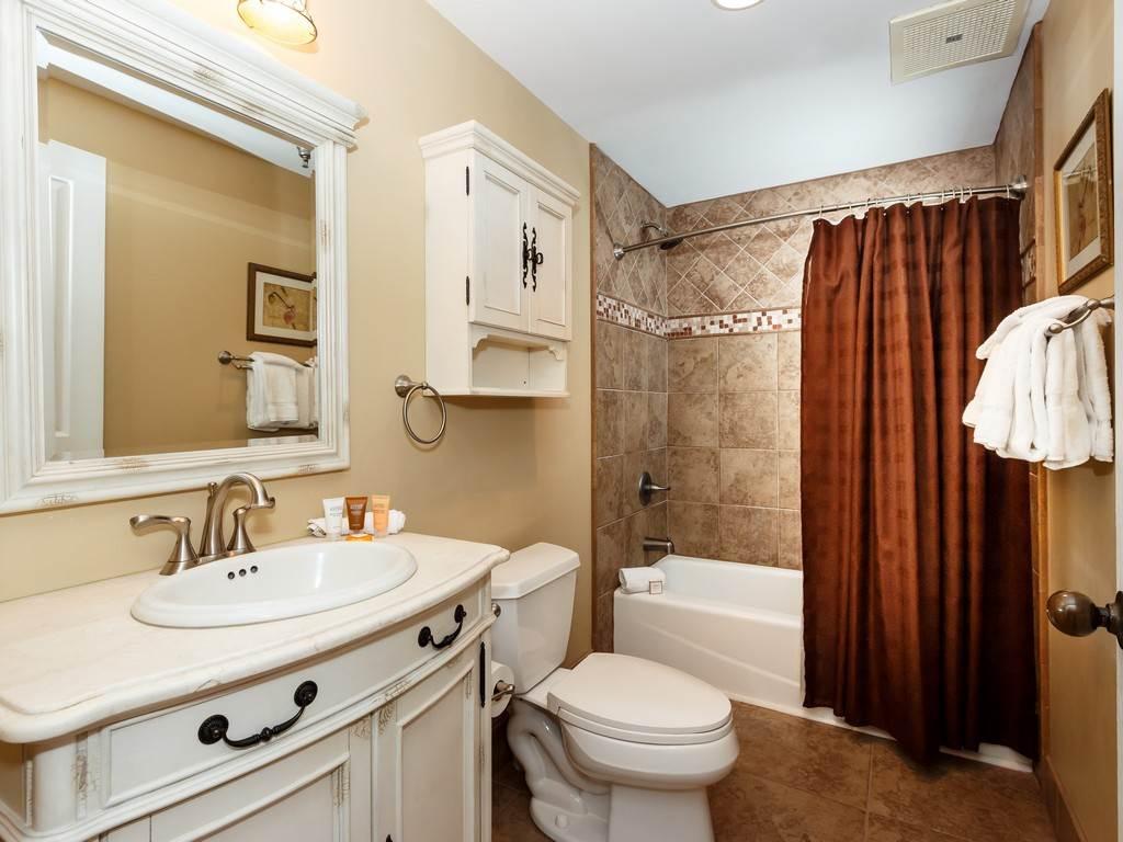 Emerald Isle 1507 Condo rental in Emerald Isle Pensacola Beach in Pensacola Beach Florida - #13