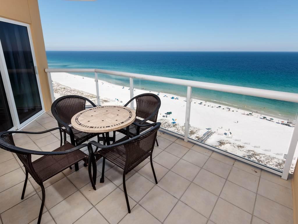 Emerald Isle 1507 Condo rental in Emerald Isle Pensacola Beach in Pensacola Beach Florida - #15
