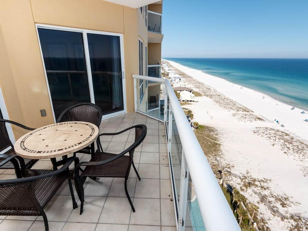 Emerald Isle 1507 Condo rental in Emerald Isle Pensacola Beach in Pensacola Beach Florida - #16