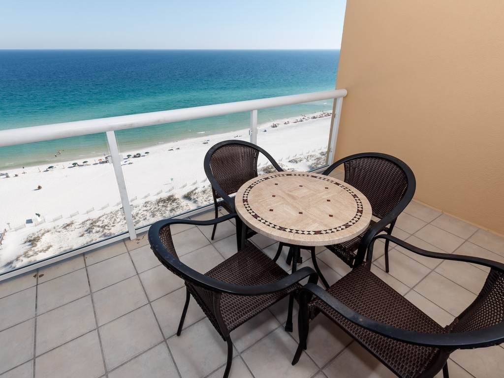 Emerald Isle 1507 Condo rental in Emerald Isle Pensacola Beach in Pensacola Beach Florida - #18