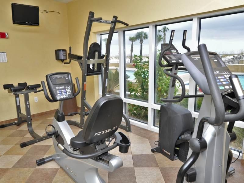 Emerald Isle 1507 Condo rental in Emerald Isle Pensacola Beach in Pensacola Beach Florida - #21