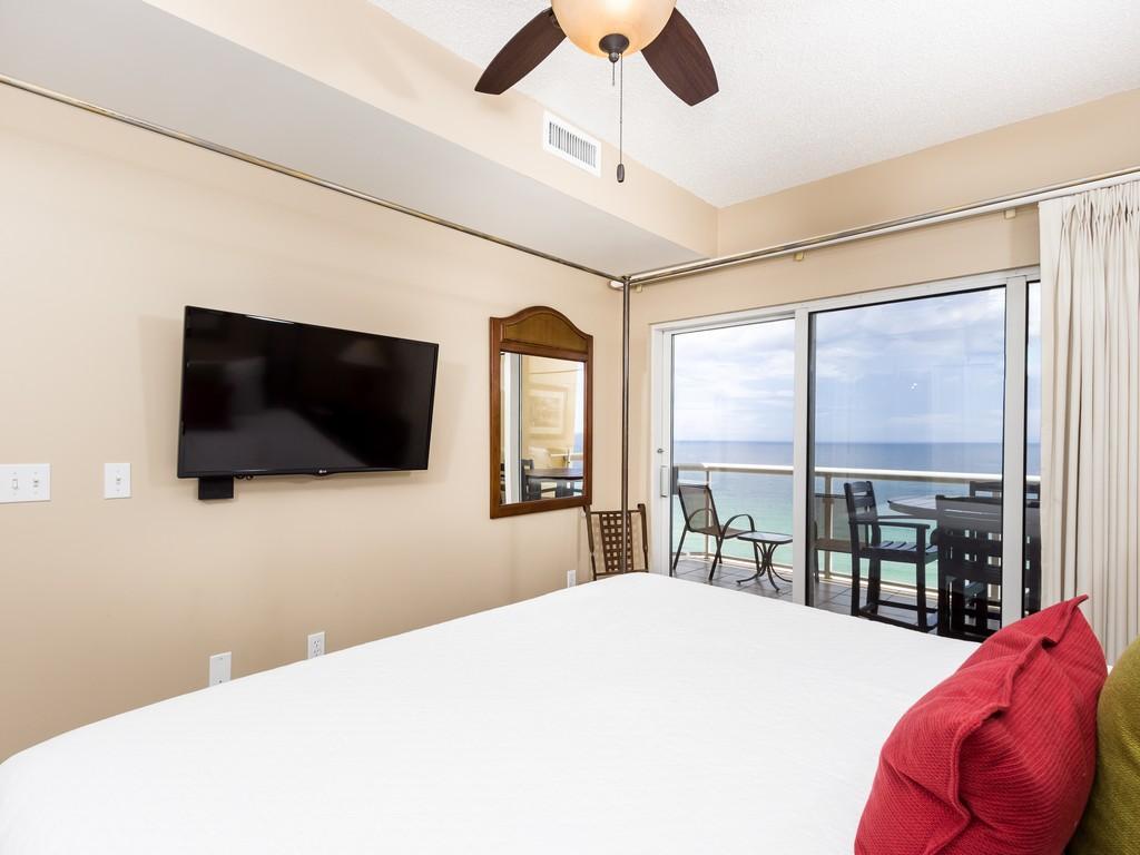 Emerald Isle 1601 Condo rental in Emerald Isle Pensacola Beach in Pensacola Beach Florida - #14