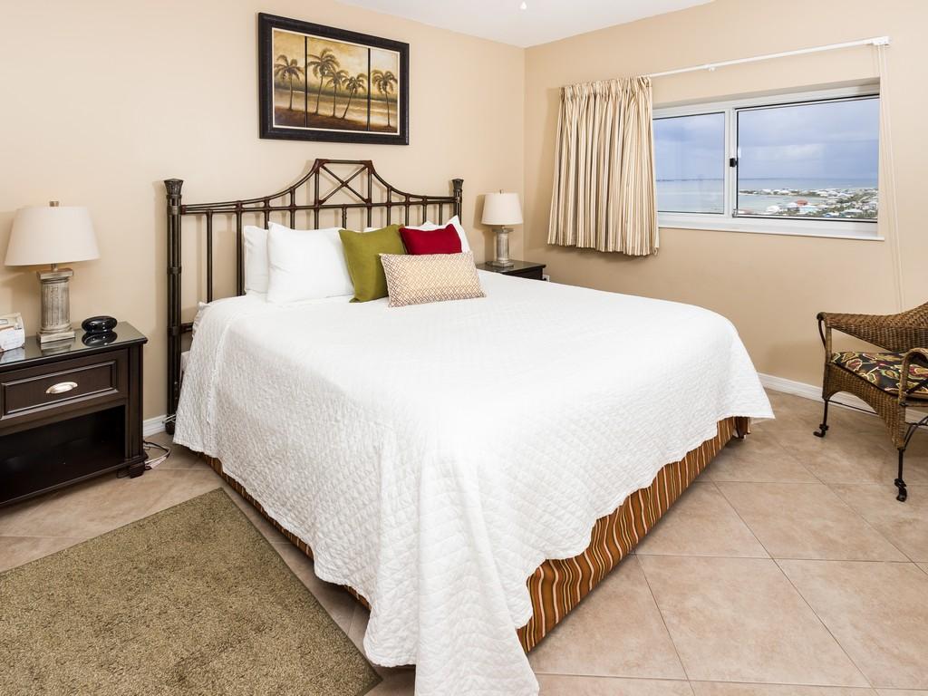 Emerald Isle 1601 Condo rental in Emerald Isle Pensacola Beach in Pensacola Beach Florida - #19