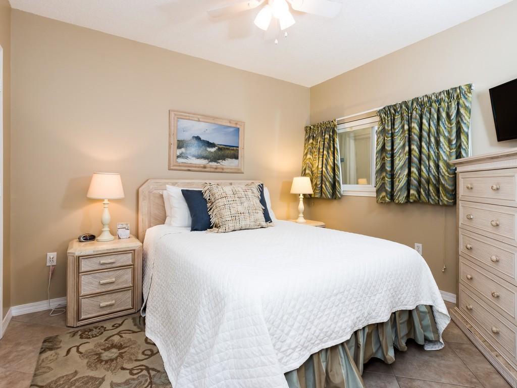 Emerald Isle 1601 Condo rental in Emerald Isle Pensacola Beach in Pensacola Beach Florida - #21