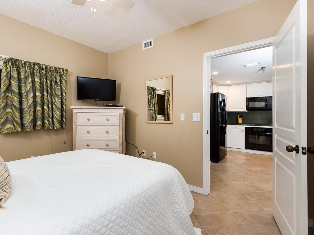 Emerald Isle 1601 Condo rental in Emerald Isle Pensacola Beach in Pensacola Beach Florida - #22
