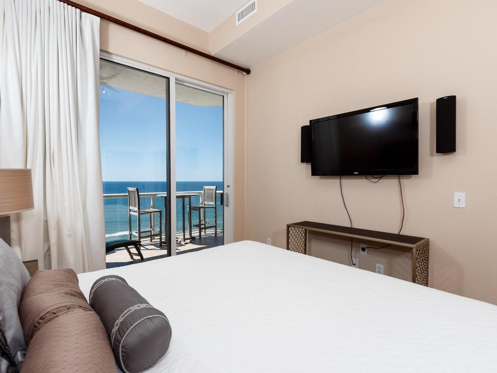 Emerald Isle 1704 Condo rental in Emerald Isle Pensacola Beach in Pensacola Beach Florida - #13