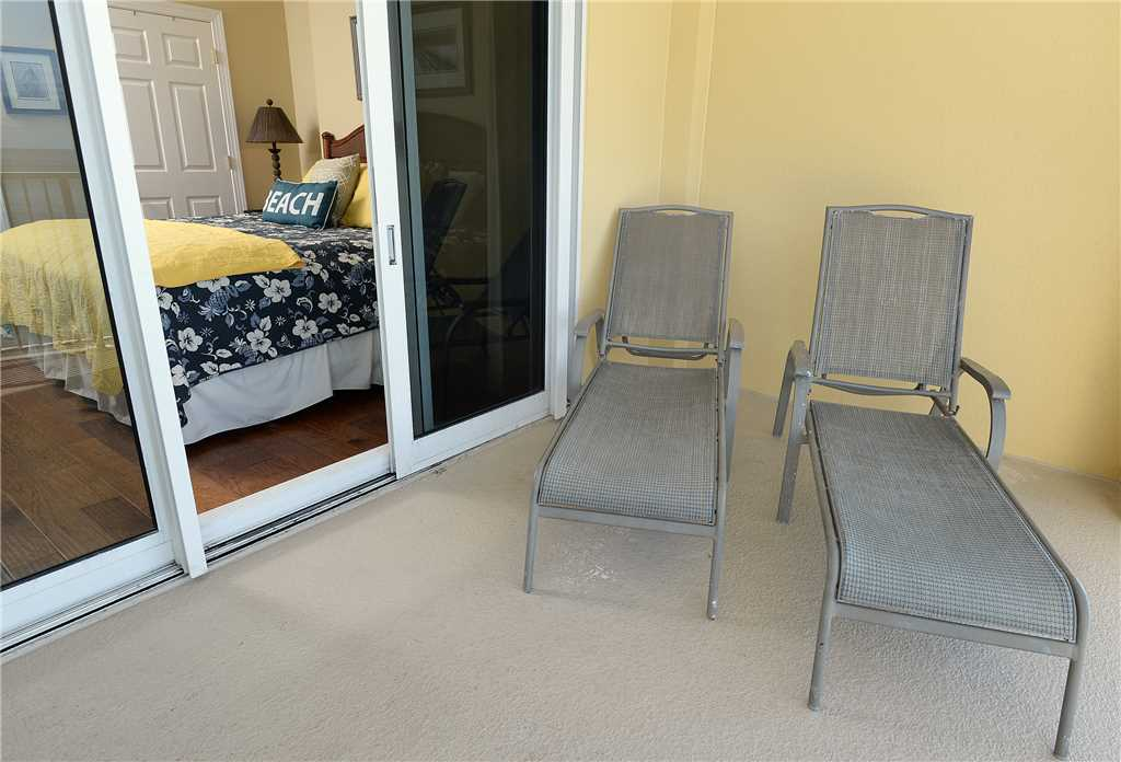 Emerald Isle 506 2 Bedrooms Beachfront Wi-Fi Pool Sleeps 8 Condo rental in Emerald Isle in Panama City Beach Florida - #14