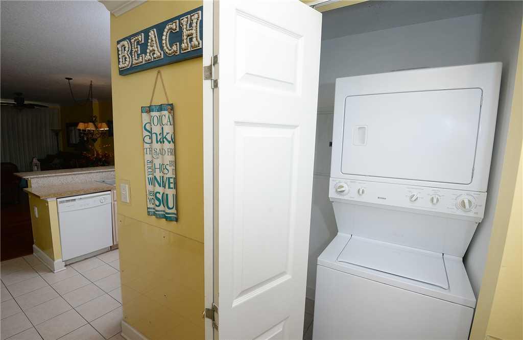Emerald Isle 506 2 Bedrooms Beachfront Wi-Fi Pool Sleeps 8 Condo rental in Emerald Isle in Panama City Beach Florida - #21