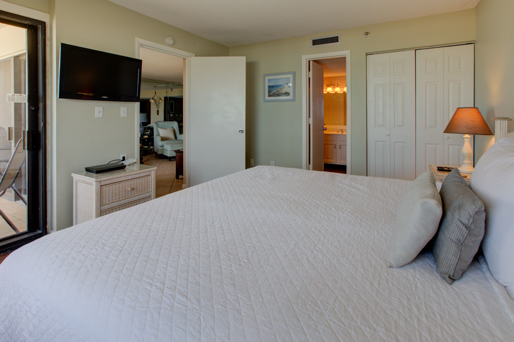 Emerald Towers 0202 Condo rental in Emerald Towers in Destin Florida - #6