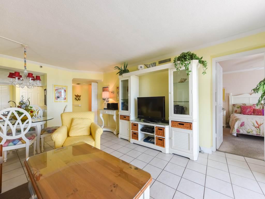 Emerald Towers 0204 Condo rental in Emerald Towers in Destin Florida - #2