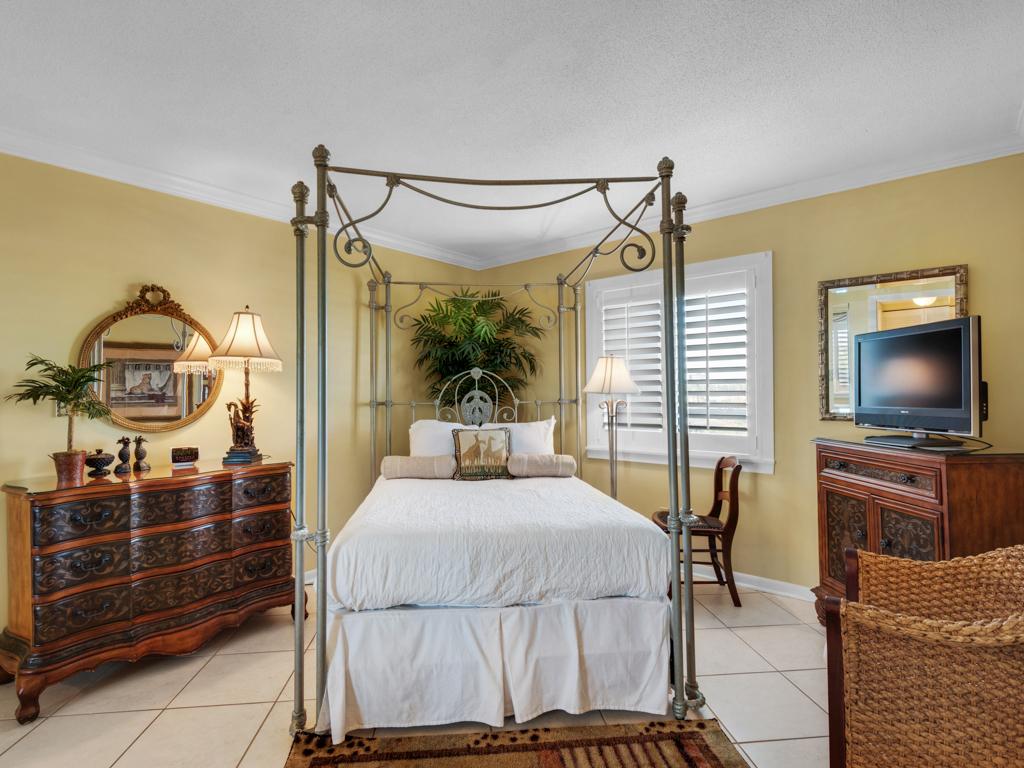 Emerald Towers 0405 Condo rental in Emerald Towers in Destin Florida - #25
