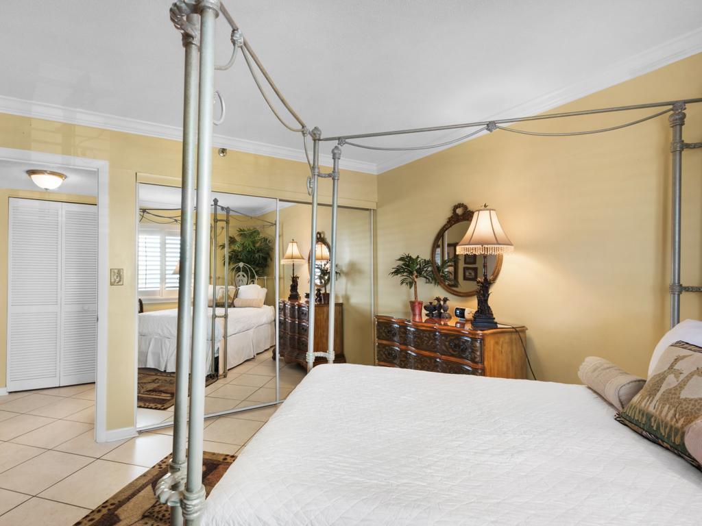 Emerald Towers 0405 Condo rental in Emerald Towers in Destin Florida - #26