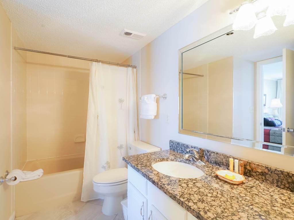 Emerald Towers 0503 Condo rental in Emerald Towers in Destin Florida - #8