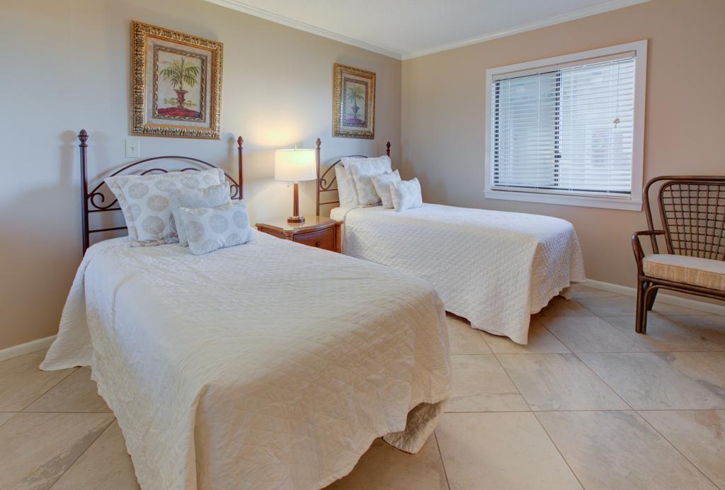 Emerald Towers 0503 Condo rental in Emerald Towers in Destin Florida - #10