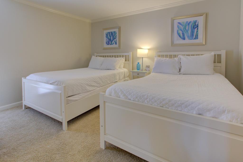 Emerald Towers 0506 Condo rental in Emerald Towers in Destin Florida - #15