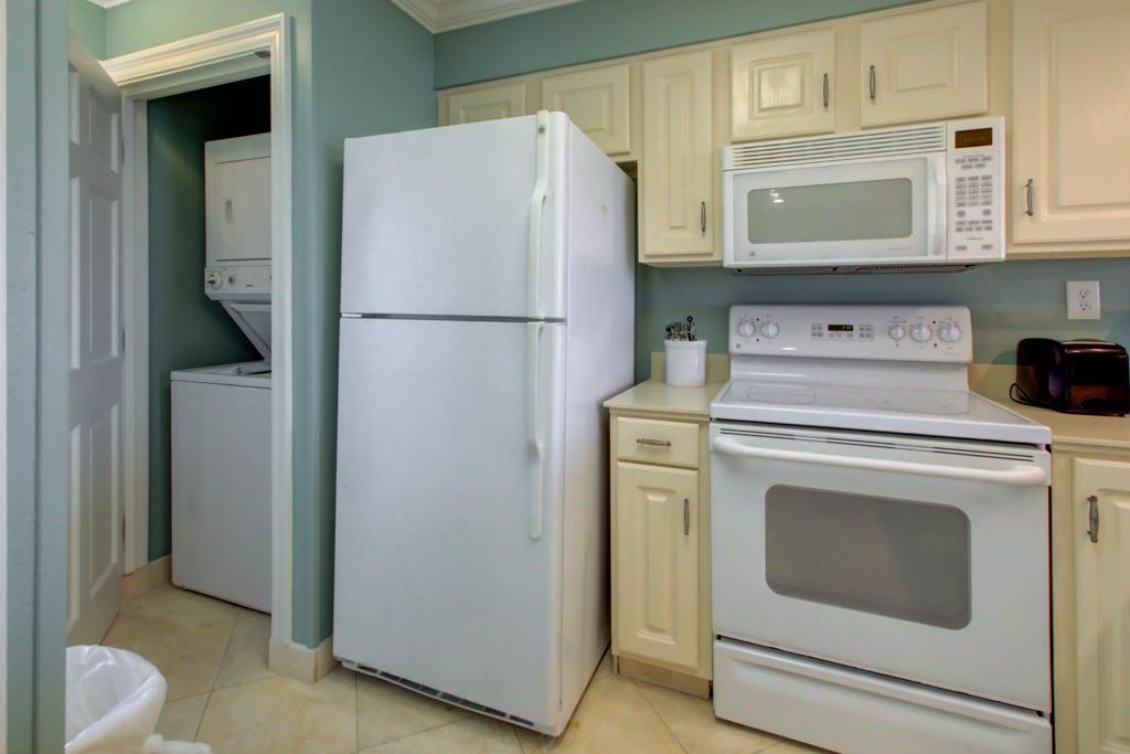 Emerald Towers 0603 Condo rental in Emerald Towers in Destin Florida - #13
