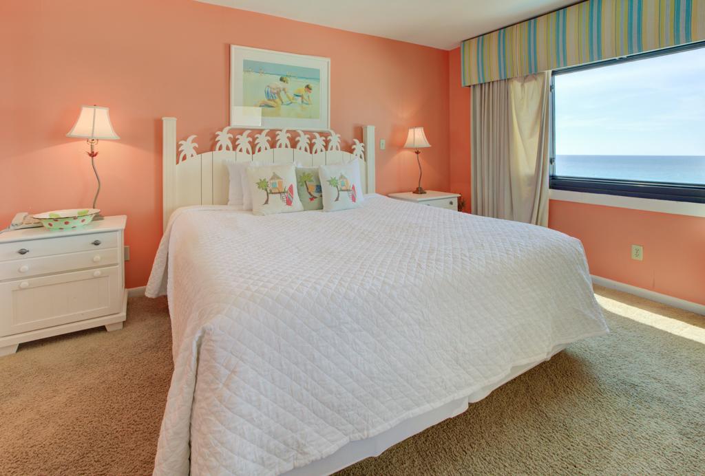 Emerald Towers 0704 Condo rental in Emerald Towers in Destin Florida - #6