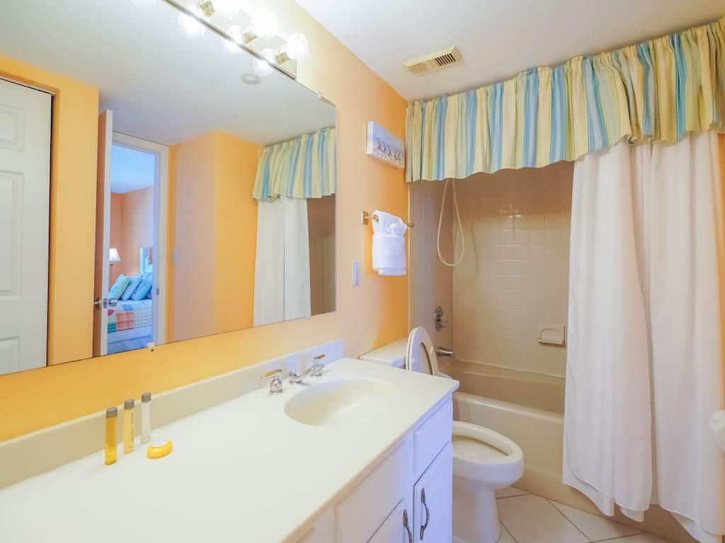 Emerald Towers 0704 Condo rental in Emerald Towers in Destin Florida - #8