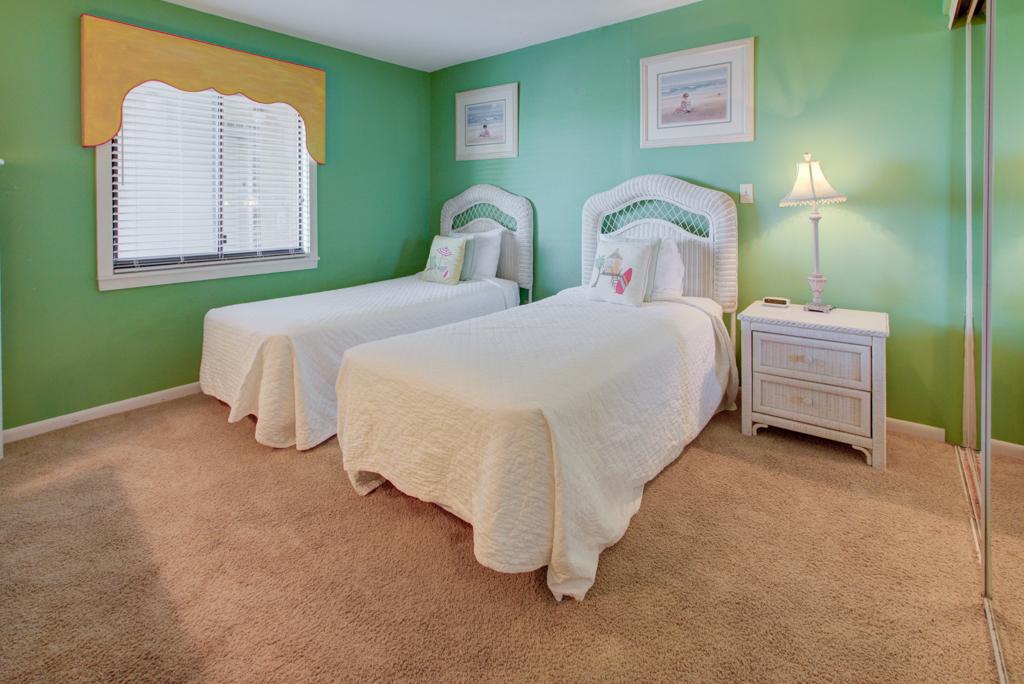 Emerald Towers 0704 Condo rental in Emerald Towers in Destin Florida - #9