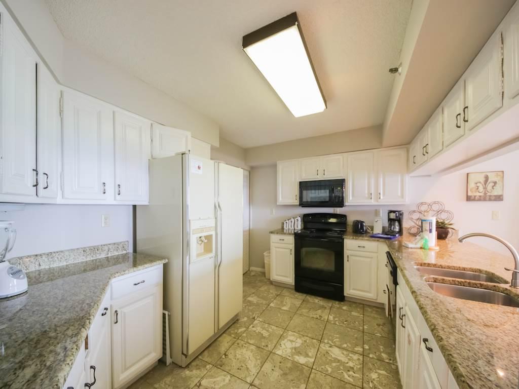 Emerald Towers 0801 Condo rental in Emerald Towers in Destin Florida - #5