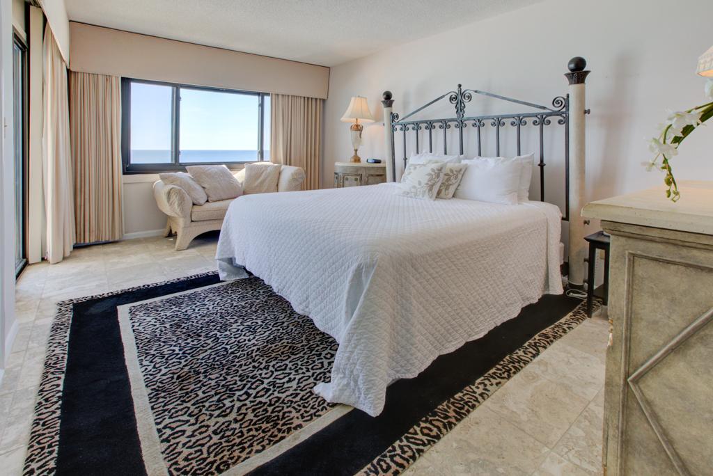 Emerald Towers 0801 Condo rental in Emerald Towers in Destin Florida - #7
