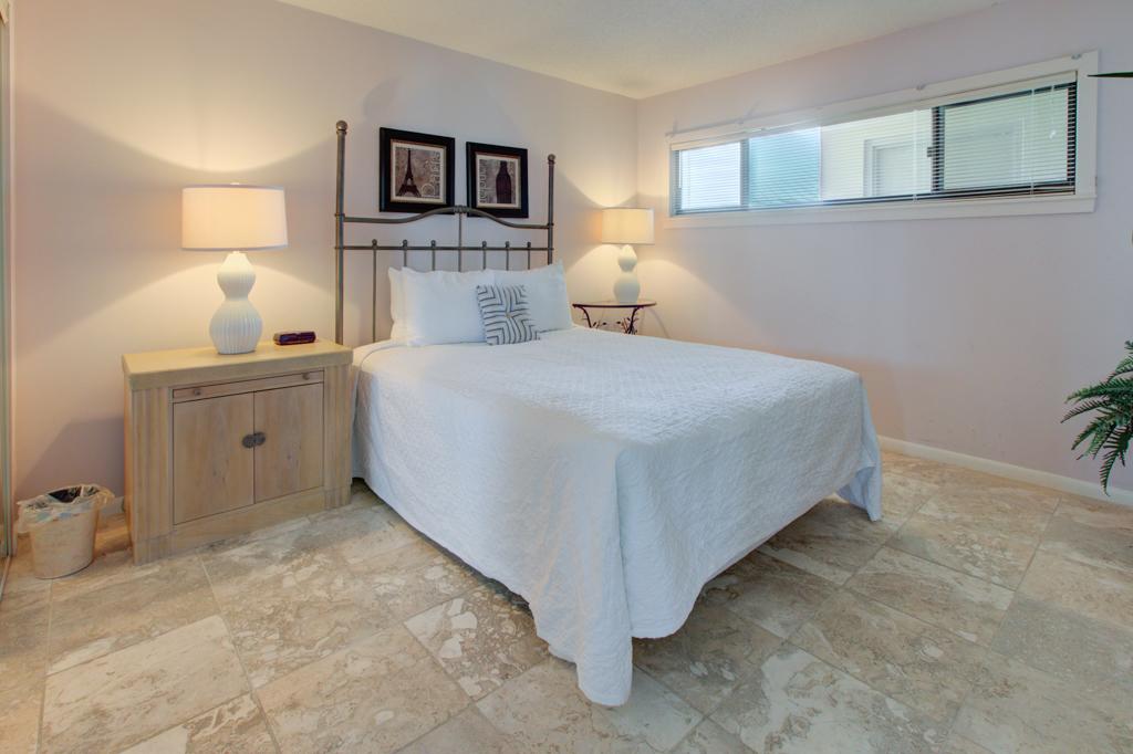 Emerald Towers 0801 Condo rental in Emerald Towers in Destin Florida - #13