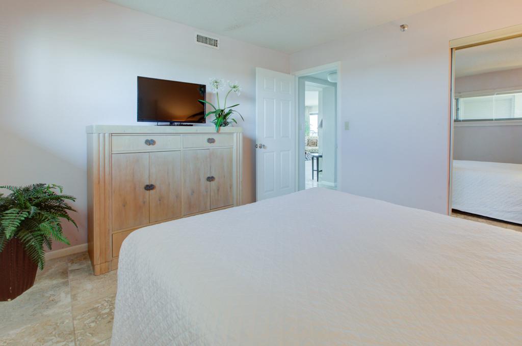 Emerald Towers 0801 Condo rental in Emerald Towers in Destin Florida - #14