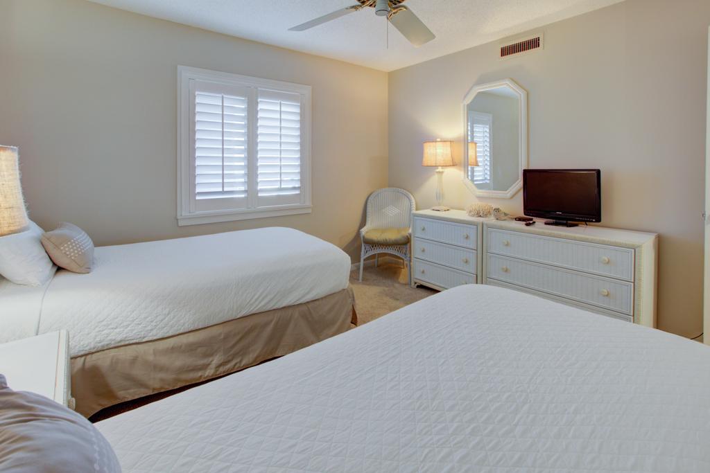 Emerald Towers 0803 Condo rental in Emerald Towers in Destin Florida - #9
