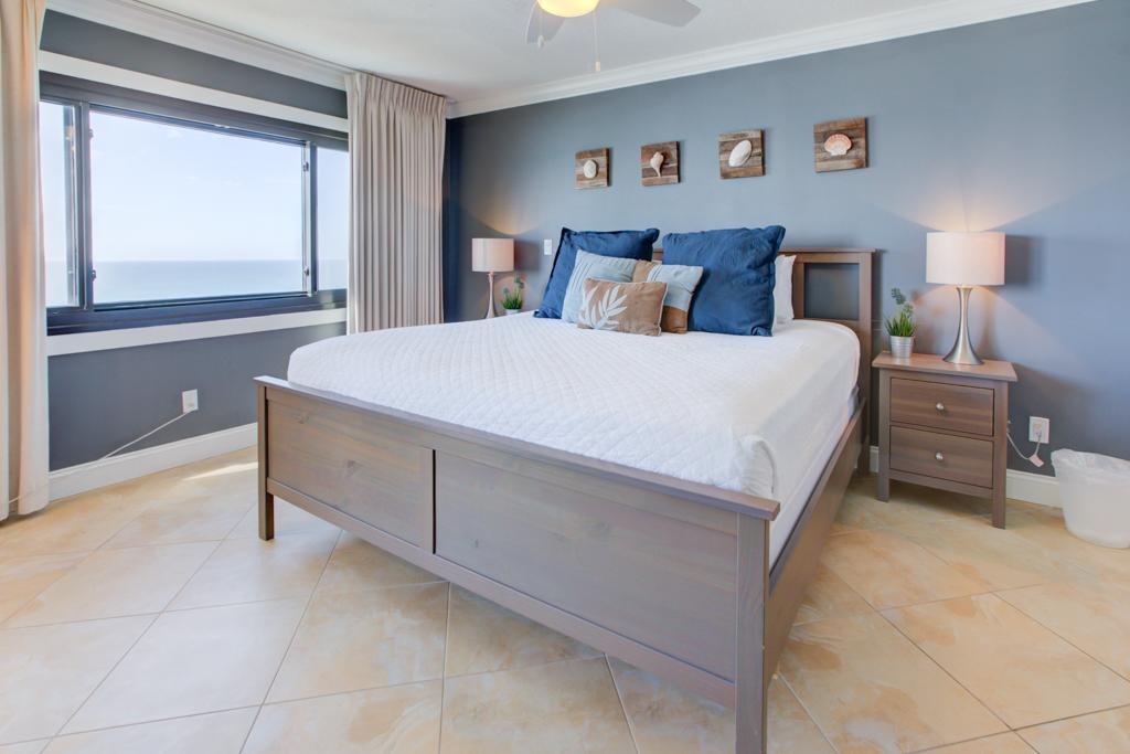 Emerald Towers 0805 Condo rental in Emerald Towers in Destin Florida - #7