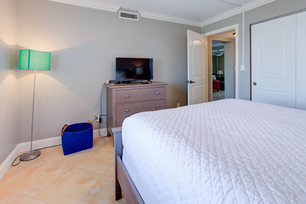 Emerald Towers 0805 Condo rental in Emerald Towers in Destin Florida - #10