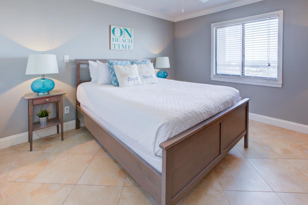 Emerald Towers 0805 Condo rental in Emerald Towers in Destin Florida - #11