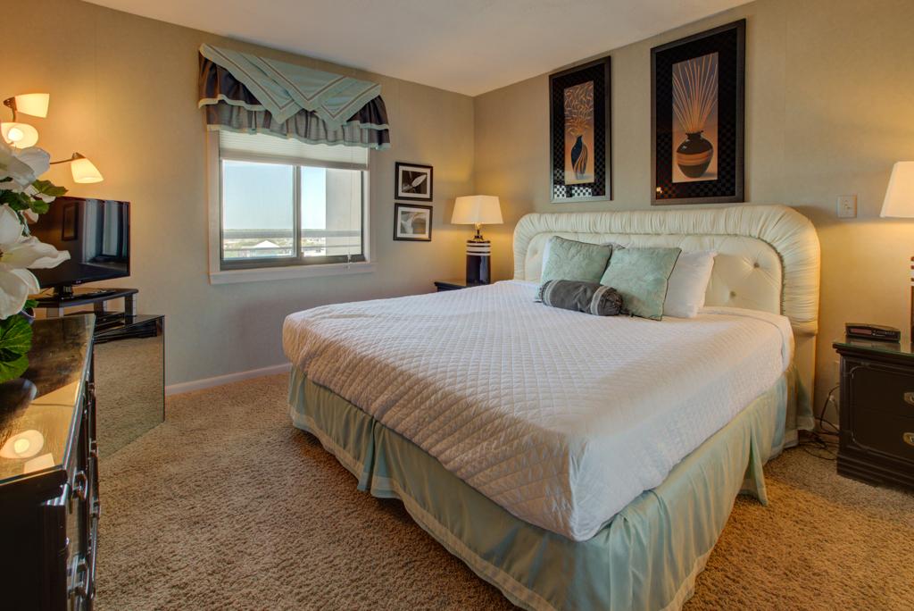 Emerald Towers 0902 Condo rental in Emerald Towers in Destin Florida - #6