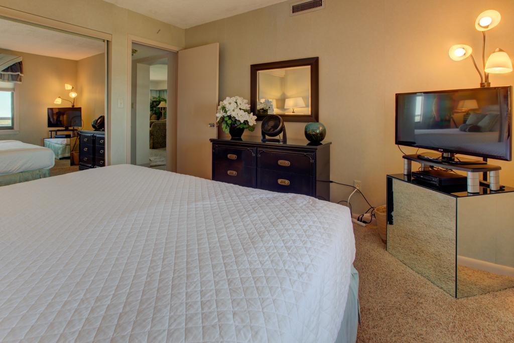 Emerald Towers 0902 Condo rental in Emerald Towers in Destin Florida - #7