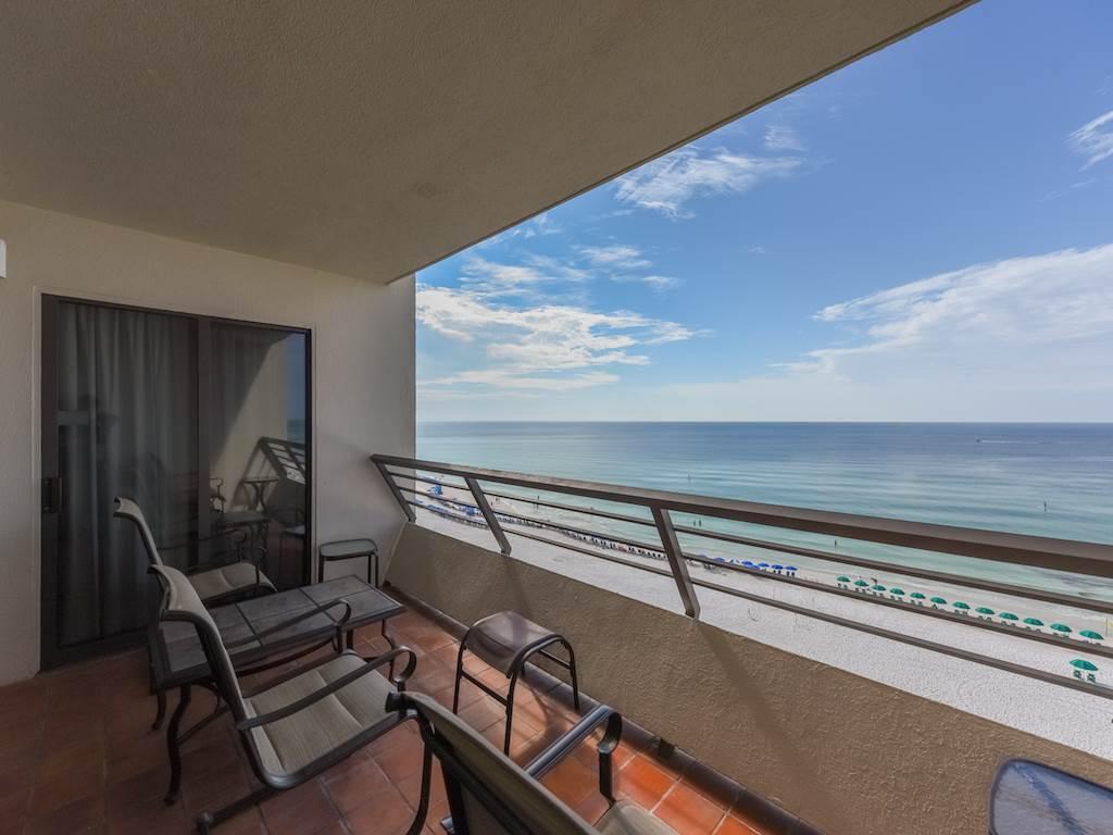 Emerald Towers 0902 Condo rental in Emerald Towers in Destin Florida - #8