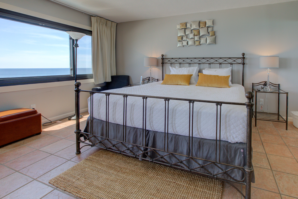 Emerald Towers 0903 Condo rental in Emerald Towers in Destin Florida - #7