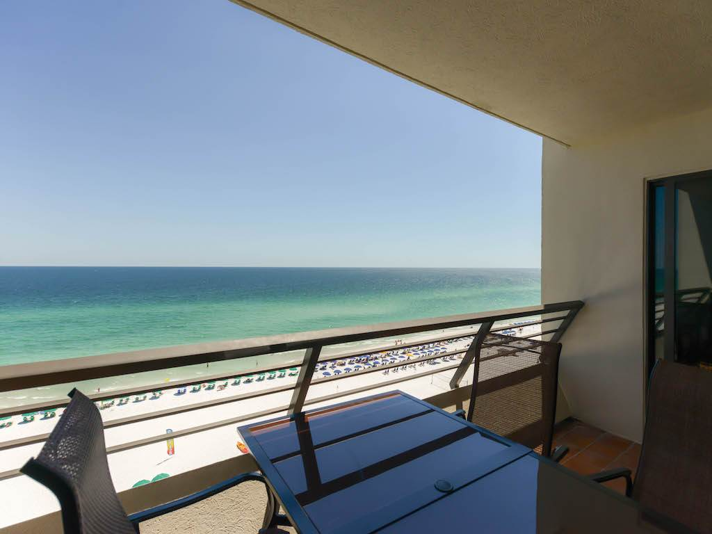 Emerald Towers 0903 Condo rental in Emerald Towers in Destin Florida - #14