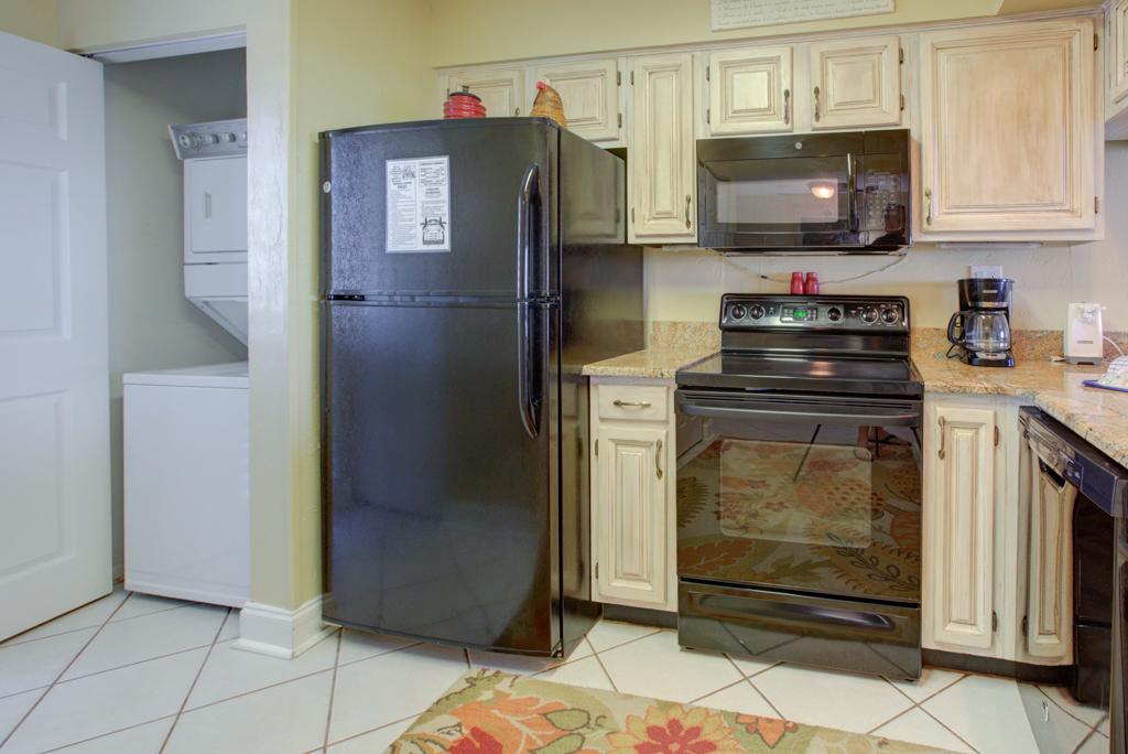 Emerald Towers 1003 Condo rental in Emerald Towers in Destin Florida - #12