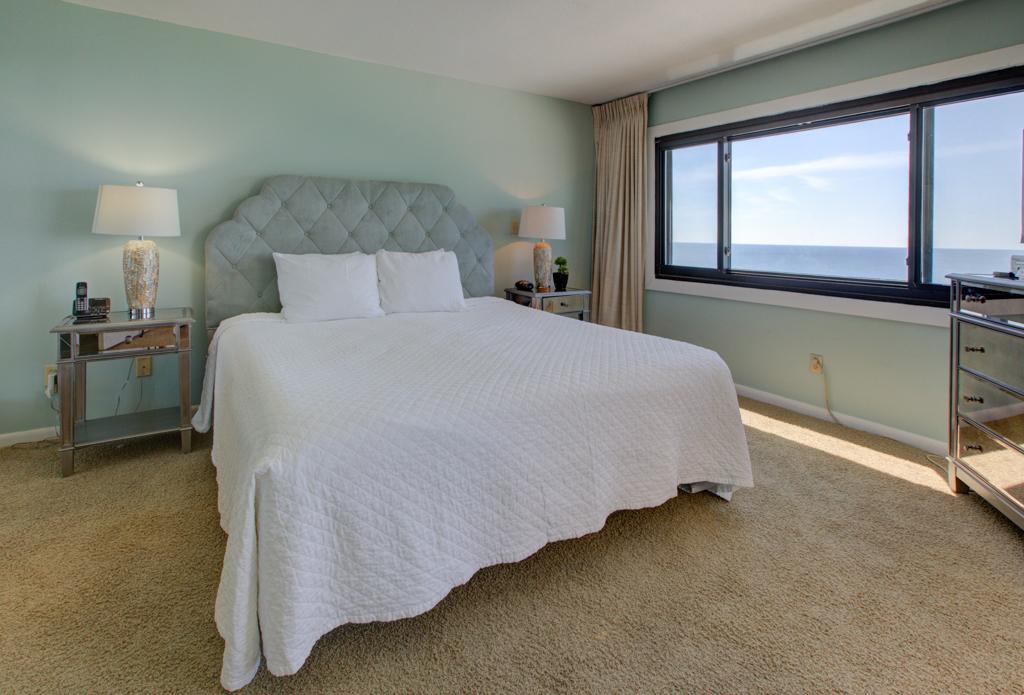 Emerald Towers 1204 Condo rental in Emerald Towers in Destin Florida - #6