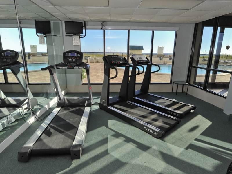 Emerald Towers 1204 Condo rental in Emerald Towers in Destin Florida - #14