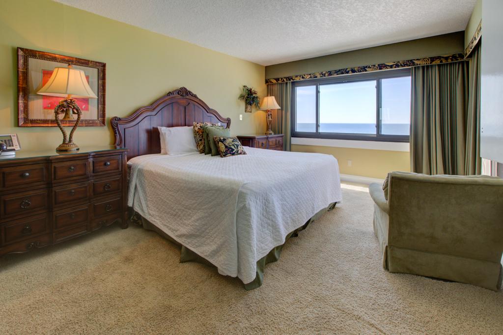 Emerald Towers 1206 Condo rental in Emerald Towers in Destin Florida - #6