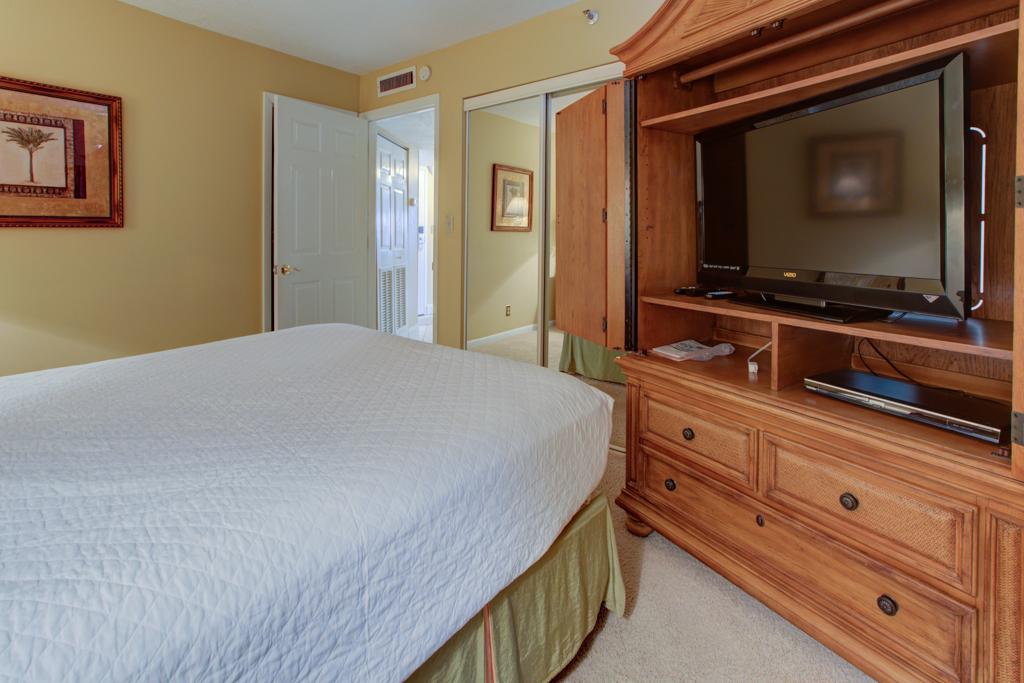 Emerald Towers 1206 Condo rental in Emerald Towers in Destin Florida - #9