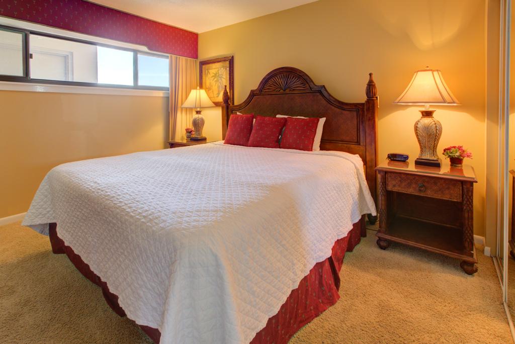 Emerald Towers 1206 Condo rental in Emerald Towers in Destin Florida - #13