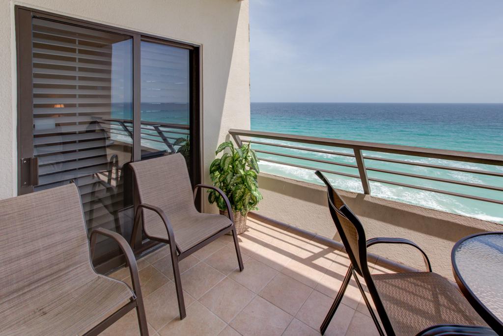 Emerald Towers 1304 Condo rental in Emerald Towers in Destin Florida - #5