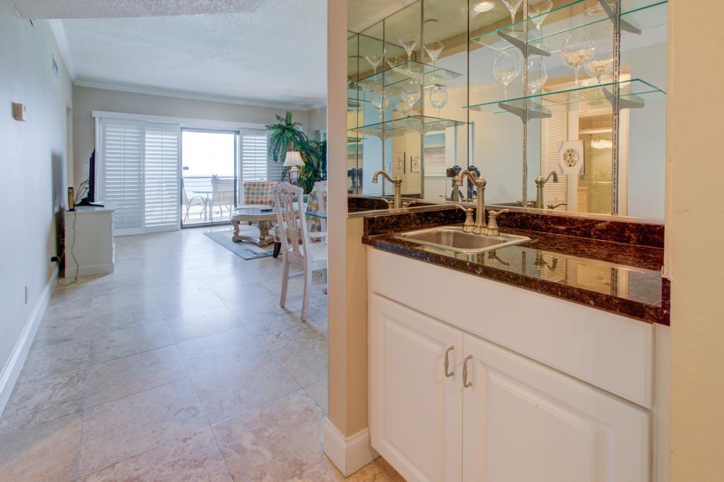 Emerald Towers 1304 Condo rental in Emerald Towers in Destin Florida - #10