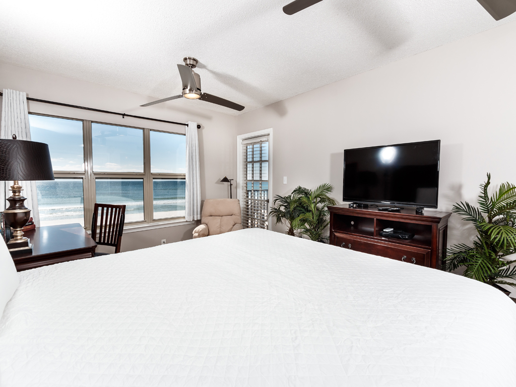 Emerald Towers West 2007 Condo rental in Emerald Towers West  in Fort Walton Beach Florida - #8